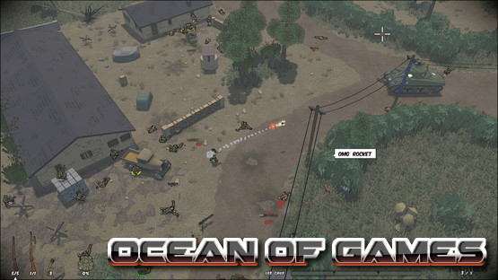 Running-With-Rifles-Edelweiss-PLAZA-Free-Download-2-OceanofGames.com_.jpg