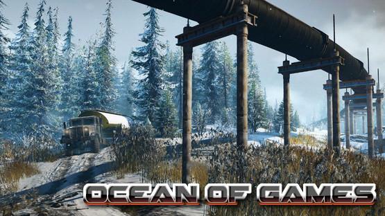 SnowRunner-New-Frontiers-CODEX-Free-Download-4-OceanofGames.com_.jpg
