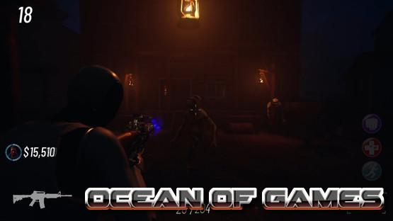 Soul-Survivor-DOGE-Free-Download-2-OceanofGames.com_.jpg