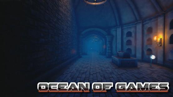 Last-Room-DOGE-Free-Download-2-OceanofGames.com_.jpg
