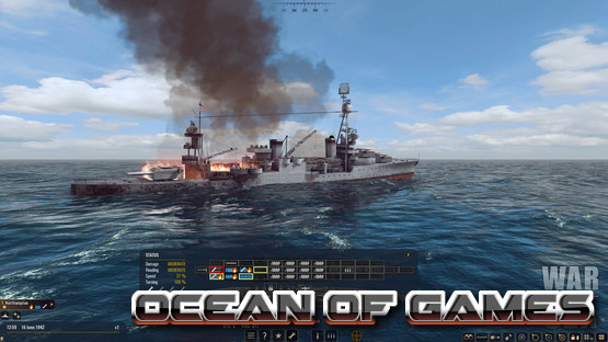 War-on-the-Sea-v1.08e4h1-DRMFREE-Free-Download-3-OceanofGames.com_.jpg