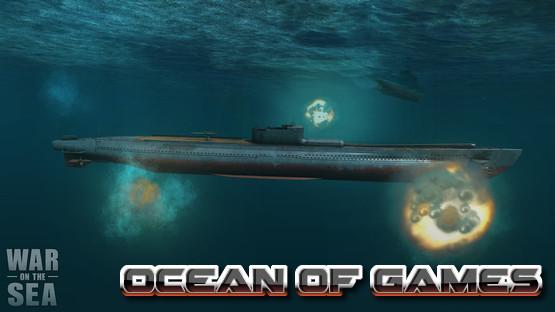 War-on-the-Sea-v1.08e4h1-DRMFREE-Free-Download-4-OceanofGames.com_.jpg