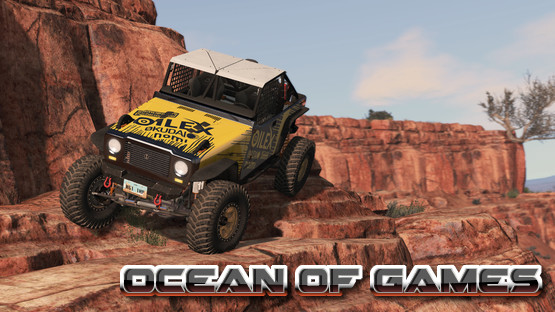 BeamNG-Drive-v0.23-Early-Access-Free-Download-3-OceanofGames.com_.jpg