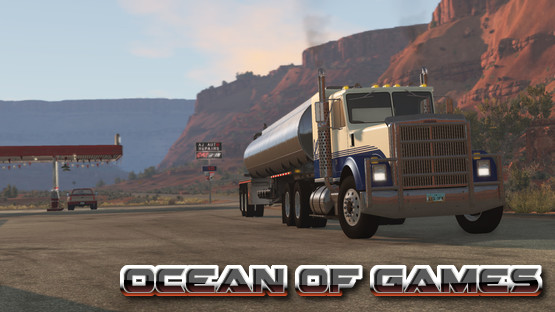 BeamNG-Drive-v0.23-Early-Access-Free-Download-4-OceanofGames.com_.jpg