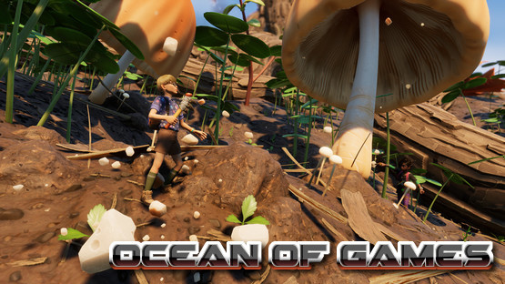 Grounded-The-Shroom-and-Doom-Early-Access-Free-Download-2-OceanofGames.com_.jpg