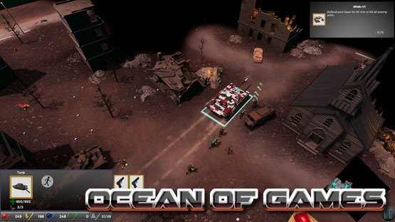 Hell-Of-Men-Blood-Brothers-SKIDROW-Free-Download-2-OceanofGames.com_.jpg