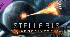 Ocean of games the latest store of ocean of games 2018 stellaris apocalypse download pc game dlc stopboris Gallery