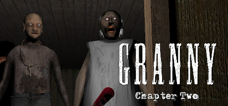granny roblox games for free