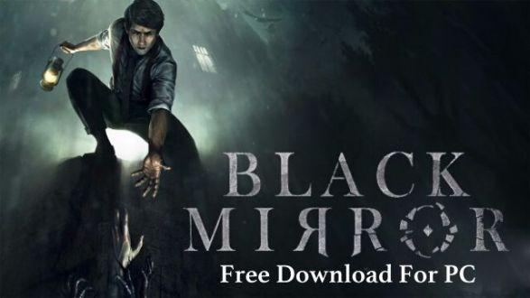 black mirror game download