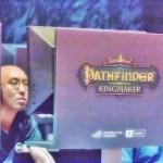 Pathfinder Kingmaker v1.0.6 Free Download
