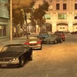 GTA 4 Download Free