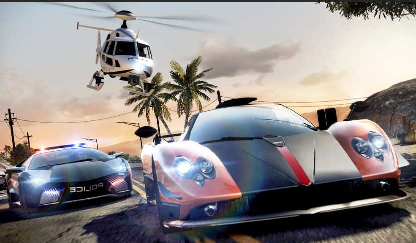 Need for speed the run free download   all pc games free download.
