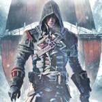 Assassins Creed Rogue Free Download