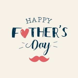 happy fathers day 21 june 2020