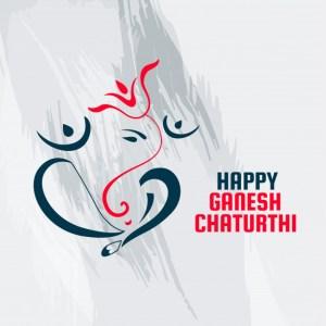 ganesh chaturthi photo
