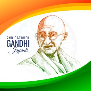 Gandhi Jayanti 2020 Quotes, Images, and More