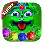 Zumbla Game: Zumbla Super Ball 2020
