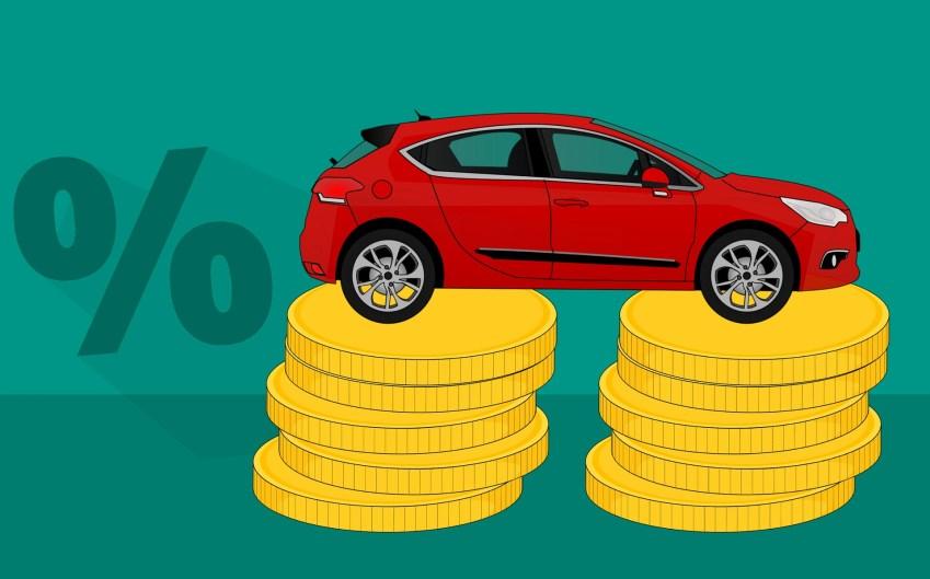 Colorado's Auto Insurance Requirements