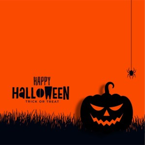 happy halloween images 2020