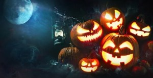 images for halloween trick or treat
