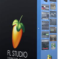 FL Studio Producer Edition 20.6.1 Build 1513 With Crack