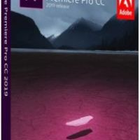 Adobe Premiere Pro 2020 v14.0.3.1 (x64) With Crack