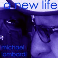 'A New Life in the Sea' by Michael Lombardi