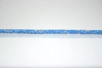 Super Braid - Dinghy - 12 Strand Low Stretch Core