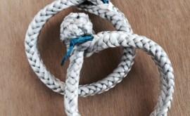 12 Strand Soft Shackle