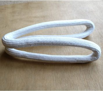 High Load Dyneema® covered Loop
