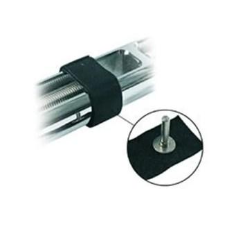 Velcro Split Pins