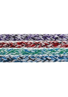 Mainsheet Rope
