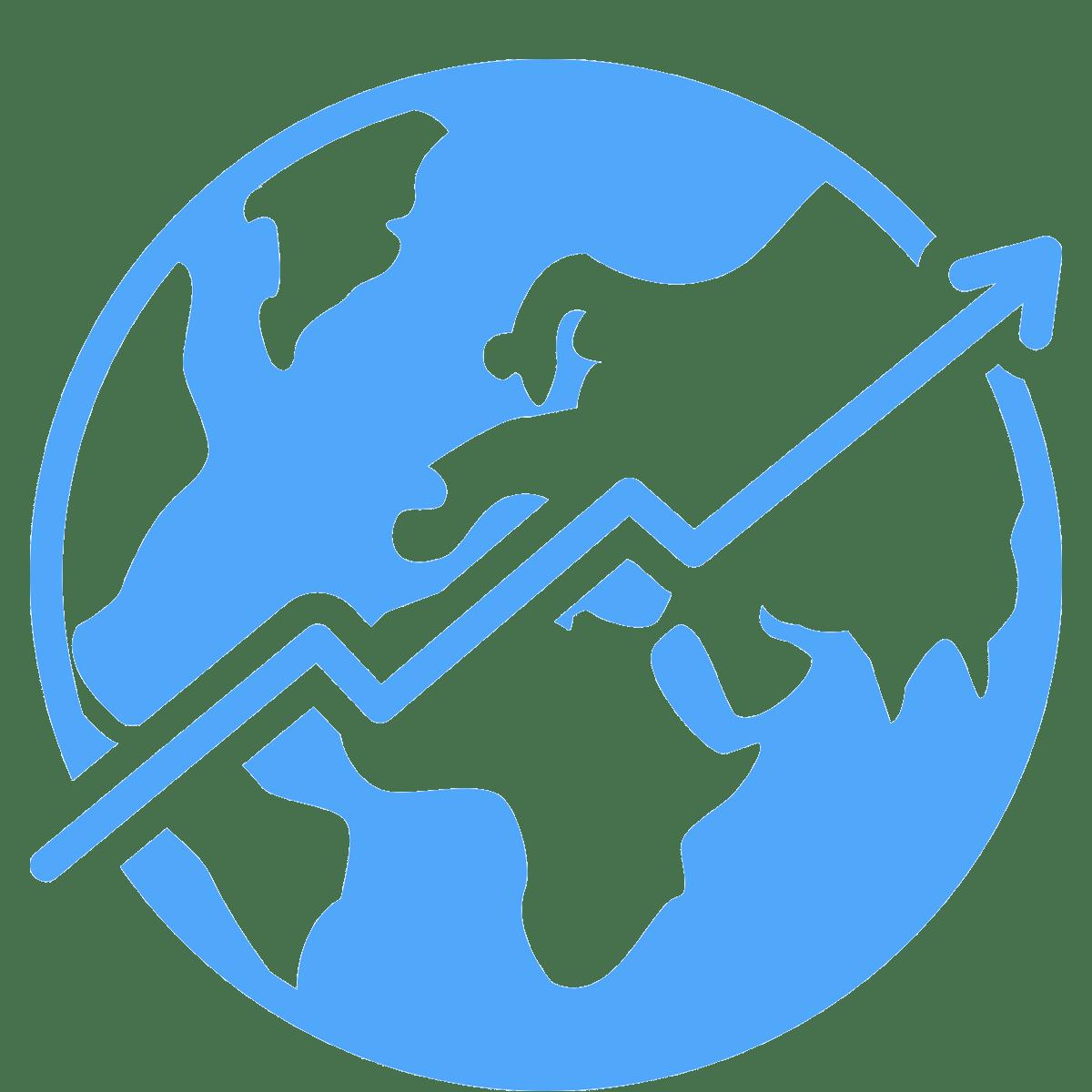 Explore Our Ocean Economy
