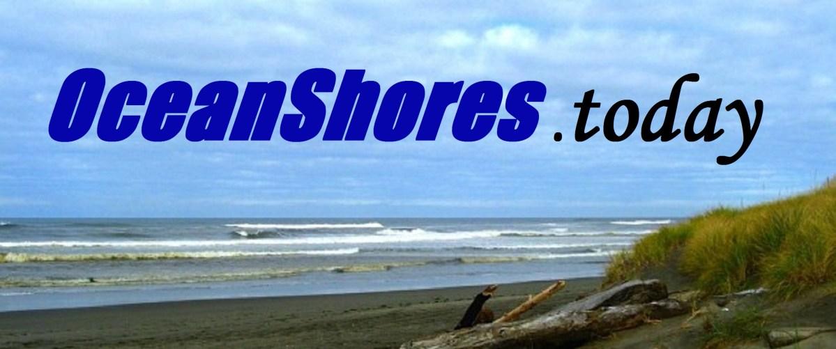 oceanshores.today