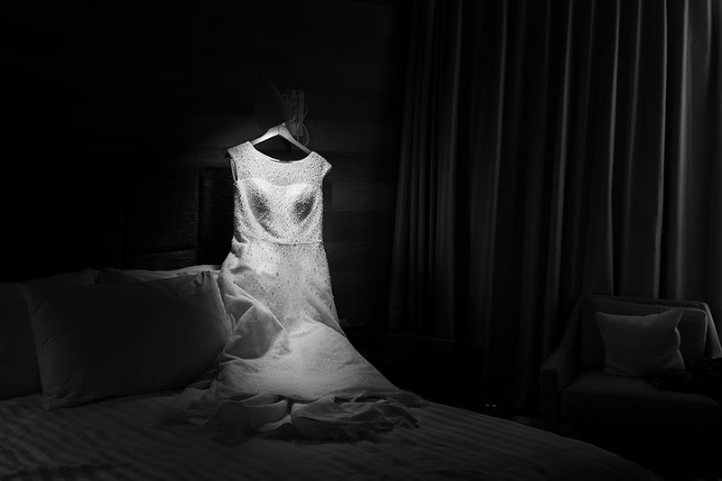 Elegant Wedding Photography Nanaimo