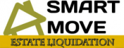 transparent-smartmove-sm2