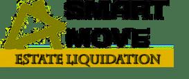 Smart Move Services Estate Liquidation