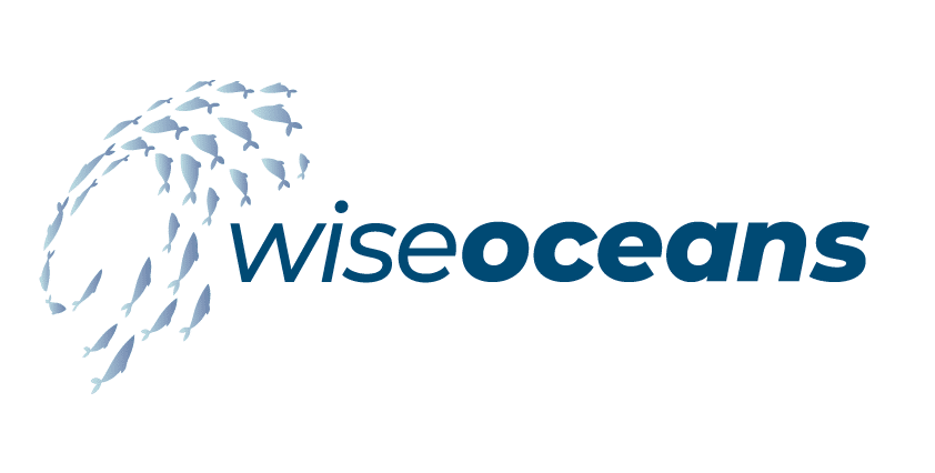 WiseOceans
