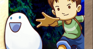 A Boy and His Blob APK Free Download