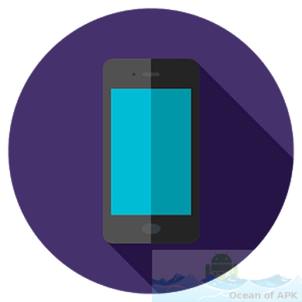 FLAT WALLS Premium APK Free Download