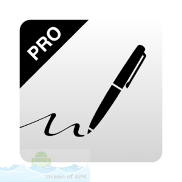 INKredible PRO APK Free Download