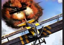 Ace Of Sky v1.13 APK Free Download