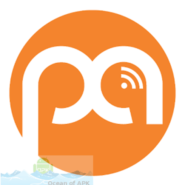 Podcast & Radio Addict v3.36.1 build 1084