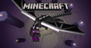 Minecraft Pocket Edition V1.0.8.1 Apk Mod Free Download