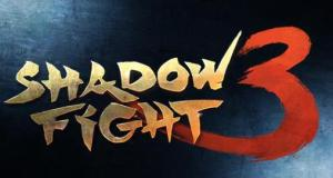 Shadow Fight 3 APK Free Download
