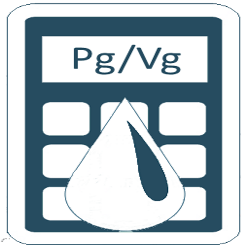 EJuice Calculator v8.0.0.2 Patched