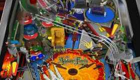 Pinball Arcade v2.13.4 Apk + Data for android