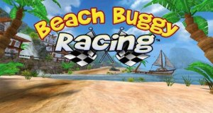 Beach Buggy Racing Mod Apk 1.2.14 Mod Apk Unlimited Coins