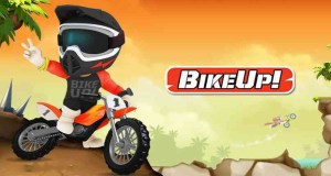 Bike Up Mod Apk