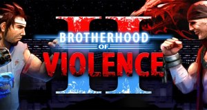 Brotherhood of Violence II 2.5.1 Mod Apk+Data Download